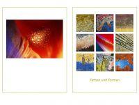 Farben-und-Formen