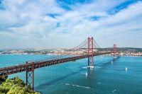 Lissabon-1