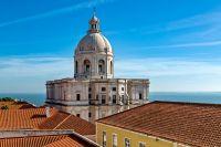Lissabon-2
