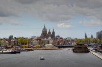 MarliesR-11-Amsterdam_589d