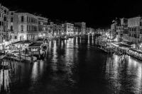 11_Venedig