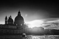 15_Venedig